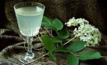 elderflower-champagne